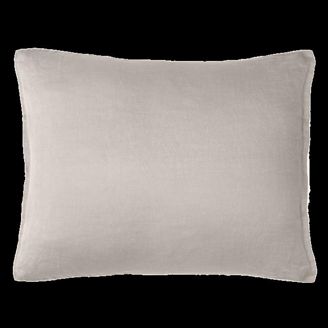 LINNEA Kissenbezug 50x60 dune